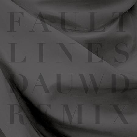 20182 beacon fault lines dauwd remix