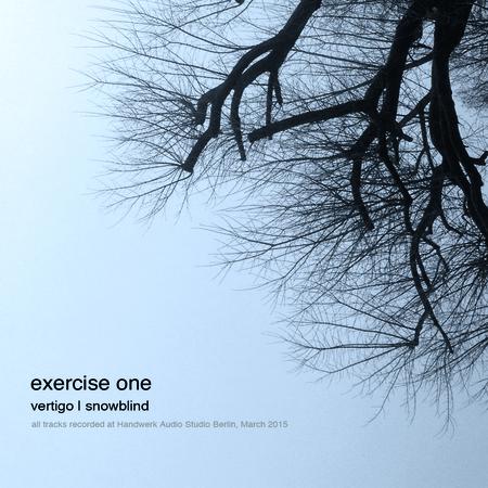 Exone22 artwork