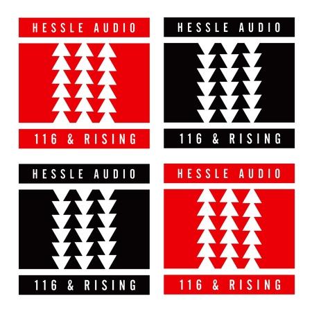 3563 116 amp rising various artists