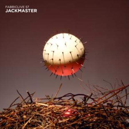 3579 fabriclive 57 jackmaster