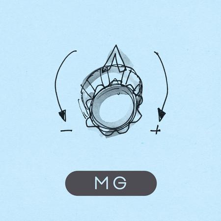 Mg ep main image tld
