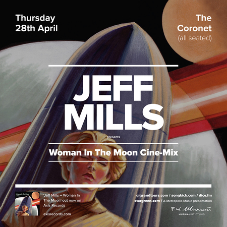 Jeffmills 1200x1200 version