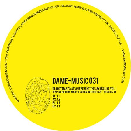 Dame music 031 500 x 500