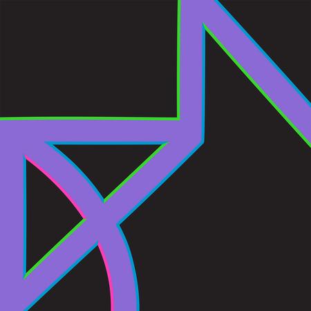 Artwork neworder singularity
