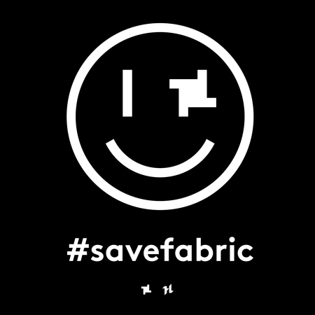 savefabric   packshot