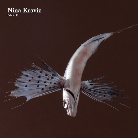 Fabric 91 ninakraviz packshot low