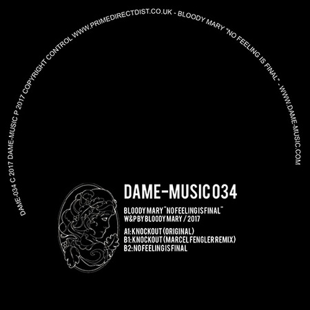 Dame music 034