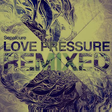4487 love pressure remixed
