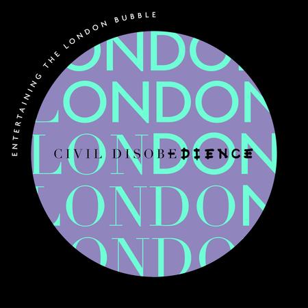 2017 03 23 entertaining the london bubble sketches 03