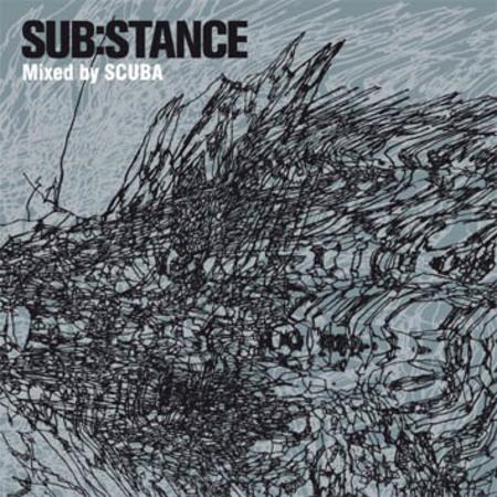 1672 substance vol1