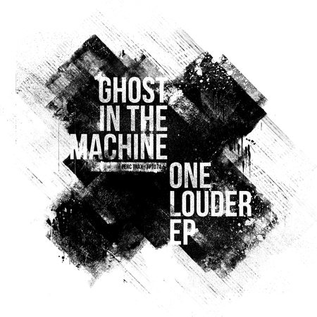 Tpt074 ghost in the machine artwork