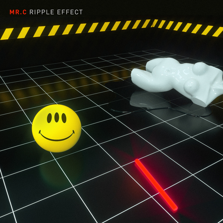 Artwork mrc rippleeffect
