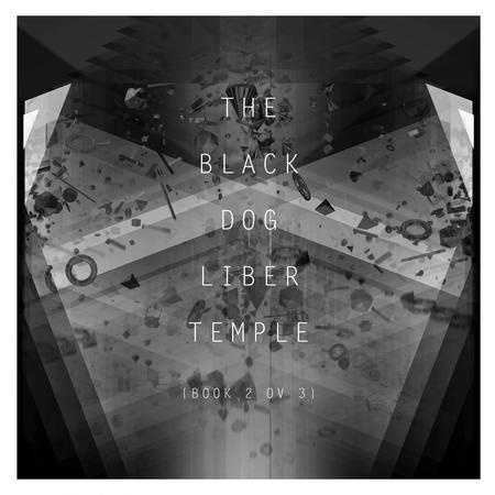 4633 liber temple