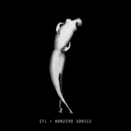 Artwork stl nonzerosonics