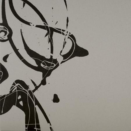 1 artwork paper