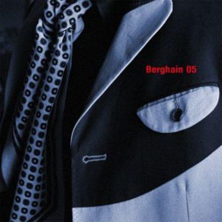 4659 berghain 05 vinyl exclusives