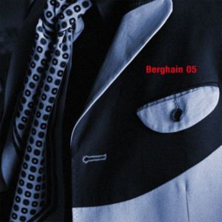 4659 berghain 05 vinyl exclusives
