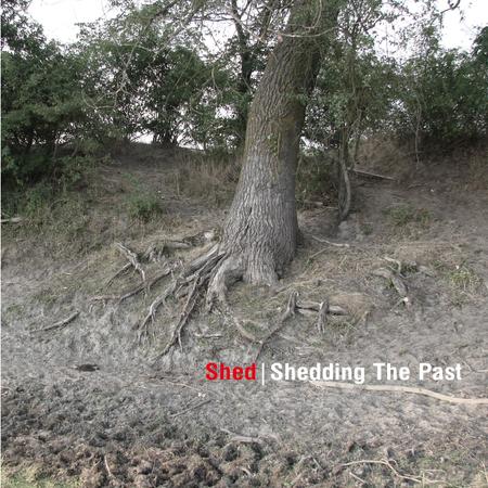 1673 shedding past