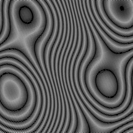 Artwork phoboz flow