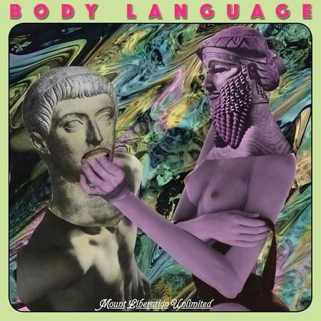Artwork mountliberationunlimited bodylanguage