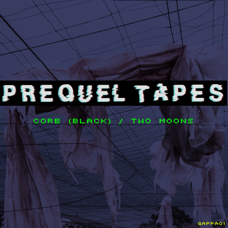 Artwork prequeltapes core%28black%29twomoons