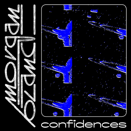 Artwork morganblanc confidences