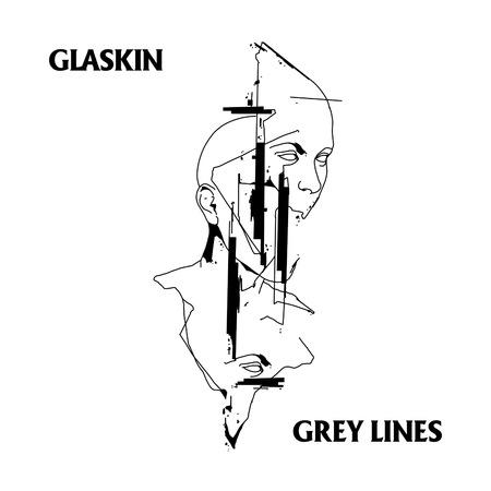 Glaskin grey lines 2000