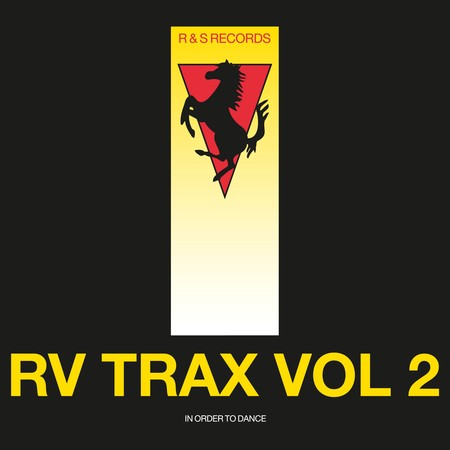 Artwork variousartists rvtraxvol2