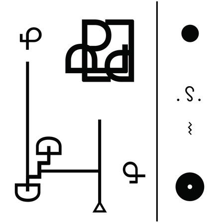 Artwork variousartists spectral139