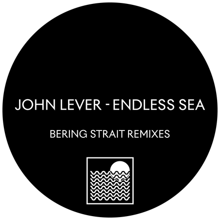 Artwork johnlever endlessseaberingstraitremixes