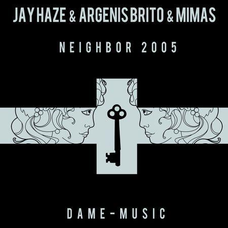 5503 neighbor 2005