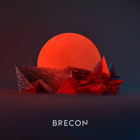 Artwork brecon cairnremixes