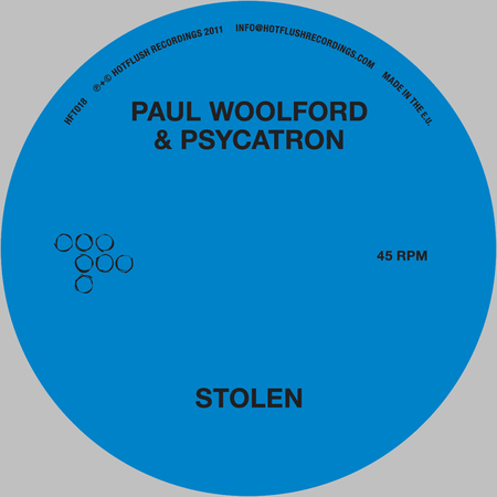 5166 stolen