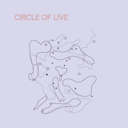 Artwork circleofliveartists liveatfreerotation2018 copy