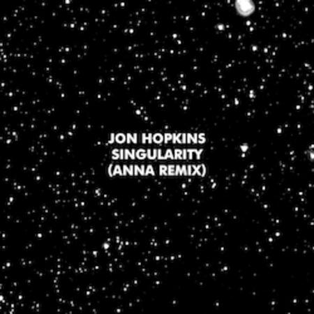 Artwork jonhopkins singularity%28annaremix%29 copy