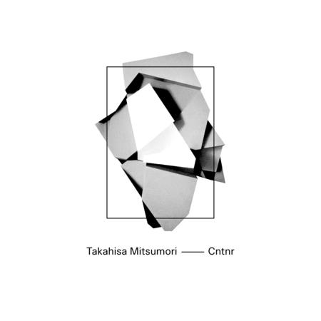 Artwork takahisa mitsumori cntnrep 250