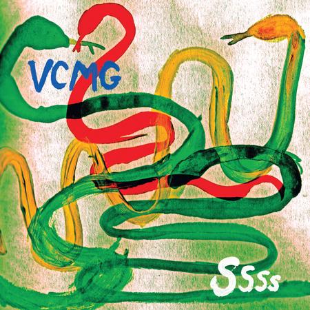 Vcmg ssss albumartwork