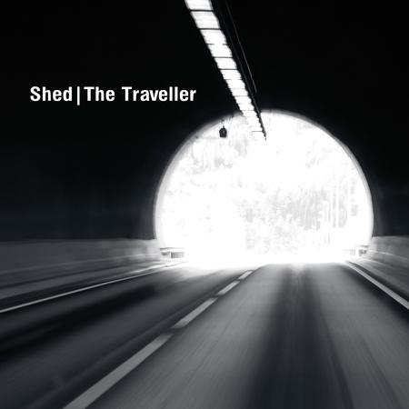 1504 traveller