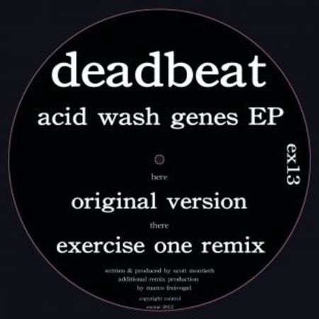 6757 acid wash genes ep
