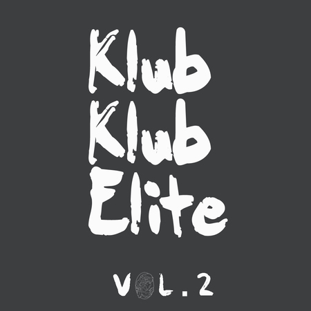 7918 klub klub elite vol2