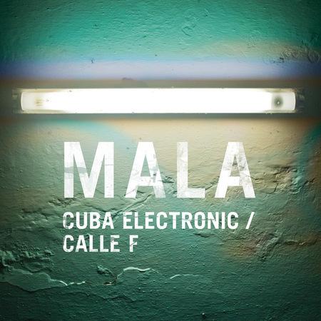 8420 cuba electronic calle f