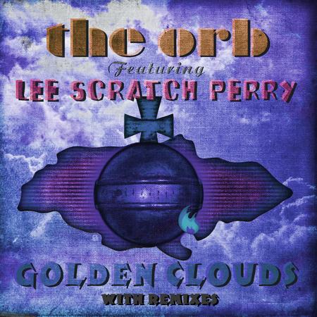 8776 golden clouds remixes