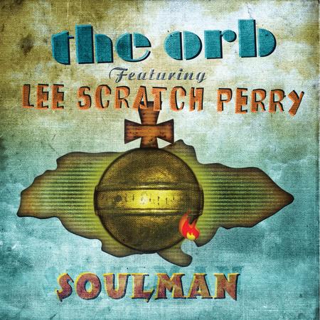 9319 soulman remixes