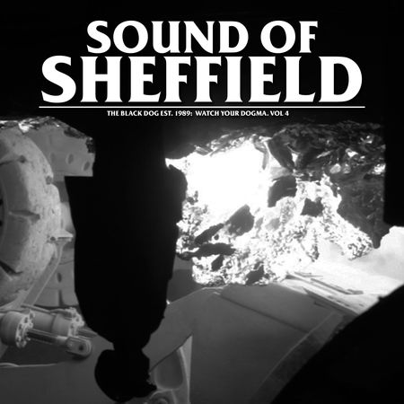 19598 sound sheffield vol 4