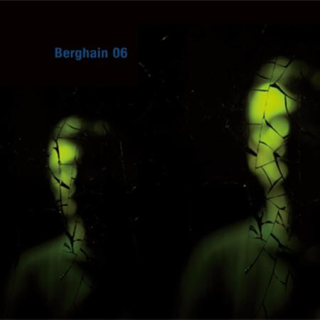 9490 berghain 06 vinyl exclusives