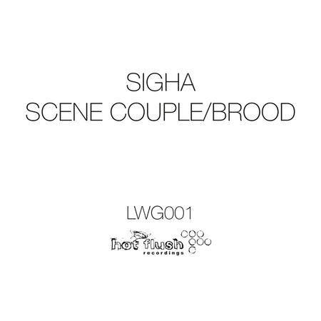 9683 scene couple brood