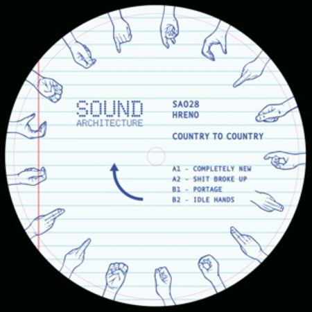 9767 country country ep
