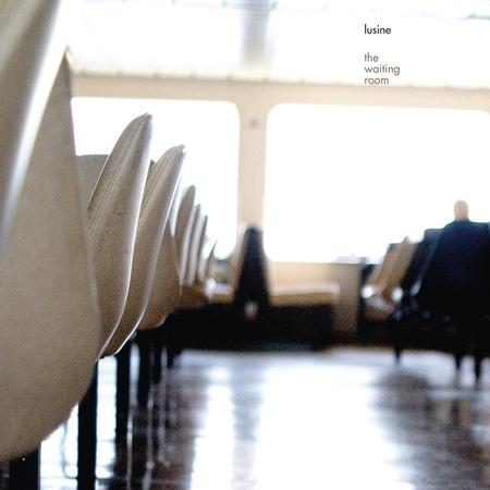 10059 waiting room