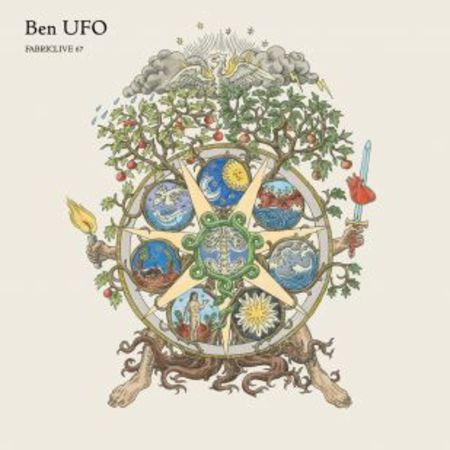 10118 fabriclive 67 ben ufo