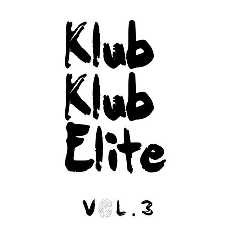10286 klub klub elite vol 3